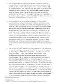 Sadik Harchaoui, voorzitter van de Raad van Bestuur van ... - Zestor - Page 2