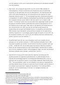 Sadik Harchaoui, voorzitter van de Raad van Bestuur van ... - Zestor - Page 3