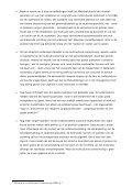 Sadik Harchaoui, voorzitter van de Raad van Bestuur van ... - Zestor - Page 4