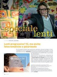 dossier lenti - Oerredizioni.it