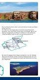 Büsum - Reederei Cassen Eils - Seite 3