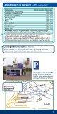 Büsum - Reederei Cassen Eils - Seite 5