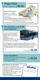 Büsum - Reederei Cassen Eils - Seite 7