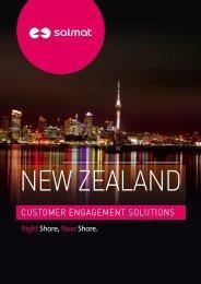 Download Salmat New Zealand Near Shore brochure