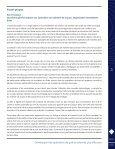 série thématique - Center on International Cooperation - New York ... - Page 5