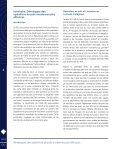 série thématique - Center on International Cooperation - New York ... - Page 6