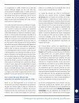 série thématique - Center on International Cooperation - New York ... - Page 7