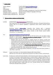 rýchlosť datovania Gießen 2014 azubi rýchlosť datovania Münster Unternehmen