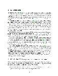 arXiv:hep-ph/0303260 v2 2 Apr 2003 - SANC - JINR - Page 2