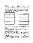 arXiv:hep-ph/0303260 v2 2 Apr 2003 - SANC - JINR - Page 7