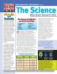 Heads Up: Real News - Scholastic - Page 2