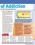 Heads Up: Real News - Scholastic - Page 3