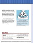 Heads Up: Real News - Scholastic - Page 7