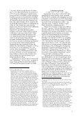Visitatsindberetninger - Thisted Museum - Page 2
