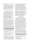 Visitatsindberetninger - Thisted Museum - Page 3