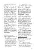 Visitatsindberetninger - Thisted Museum - Page 4