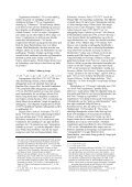 Visitatsindberetninger - Thisted Museum - Page 5
