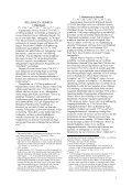 Visitatsindberetninger - Thisted Museum - Page 6