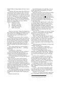 De gamle Kirkebøger for Hannæs, Vester Han ... - Thisted Museum - Page 2