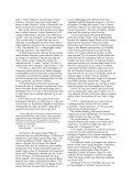 De gamle Kirkebøger for Hannæs, Vester Han ... - Thisted Museum - Page 3