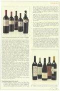 m dr-ik1t J - Bodega Chacra - Page 3