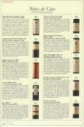 m dr-ik1t J - Bodega Chacra - Page 4