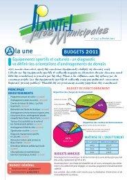 PLAINTEL INFOS 315 DU 11 FEVRIER 2011.pdf