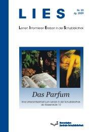 """arbeitsblatt """"die biographie"""" - Landesbibliothekszentrum Rheinland ..."""