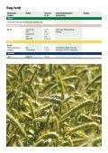 Planteværn 2009 - NSCORN - Page 6