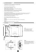 User guide - Triax - Page 3