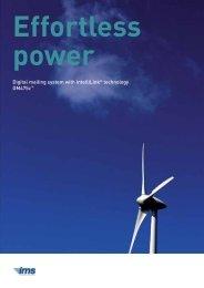 View a PDF information brochure