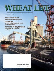 Download - Wheat Life