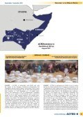 ACTED's - Incofin - Page 3