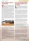 ACTED's - Incofin - Page 7