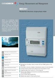 ME341_prospect.pdf (ANG) - Iskraemeco