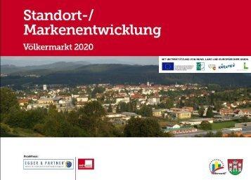 Kein Folientitel - Stadtgemeinde Völkermarkt