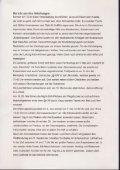 Bericht aus den Abteilungen - Page 2
