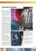 Cémentation Cémentation - Härterei Reese Bochum GmbH - Page 3