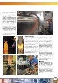 Cémentation Cémentation - Härterei Reese Bochum GmbH - Page 7