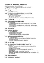 Download - Steuern in Forschung und Praxis e.V.