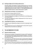Wettbewerbsordnung Architektur (WOA) - Seite 7