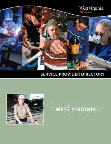 Busty west virginia directory guide job