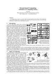 C:\Dokumente und Einstellungen\Reiner\Application Data ...