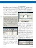 Preispolitik - Seite 2