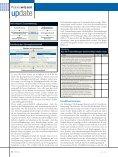 Preispolitik - Seite 3