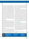 Preispolitik - Seite 4