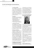 Märzheft 2013 Umschlag - Gemeinde Schwellbrunn - Page 4
