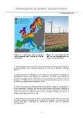 Etude de cas - LEONARDO ENERGY - Page 5