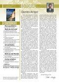Septiembre 2009 - Llamada de Medianoche - Page 3