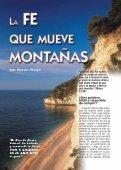 Septiembre 2009 - Llamada de Medianoche - Page 4